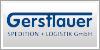 Gerstlauer