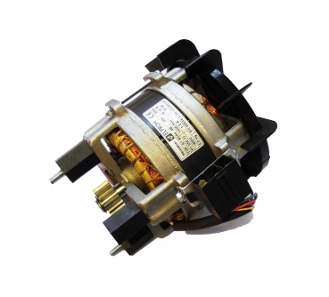 LESCHA Ersatzteil Schalter-Stecker für Betonmischer BX 135 ***NEU***