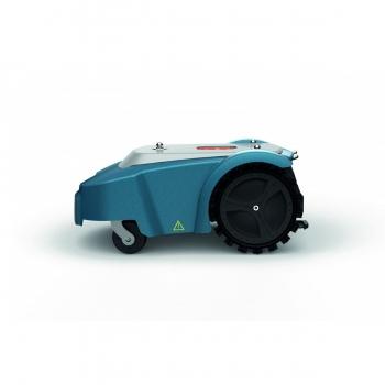 hbh24online wiper rasenm her roboter m hroboter p xh f r. Black Bedroom Furniture Sets. Home Design Ideas