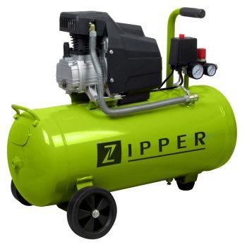 ZIPPER Fahrwagen mit Wassertank für ZI-BTS350 ***NEU***