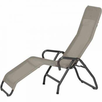 liegen. Black Bedroom Furniture Sets. Home Design Ideas