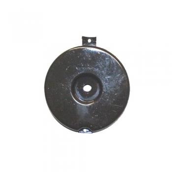 ATIKA Ersatzteil Schutzhaubenaufnahme für Benzin Freischneider BF 43  ***NEU**