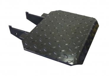 Tischplatte für Brennholzspalter ASP 12 ***NEU*** ATIKA Ersatzteil