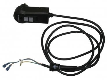 ATIKA Ersatzteil EIN-//AUS-Schalter für Fliesenschneider ST 300 ***NEU***