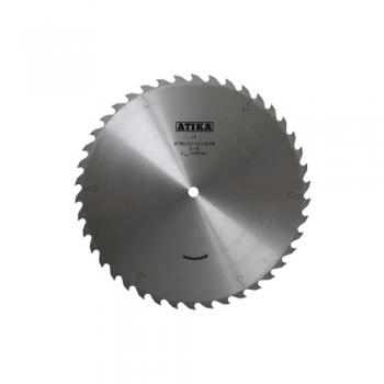 Atika Ersatzteil Schalter 400V Motor für Wippkreissäge BWS 700 ***NEU***