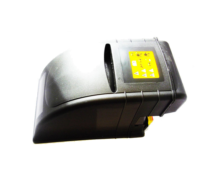 Schalterrelais Ersatzteil für LESCHA Betonmischer HMP 135 L ***NEU***
