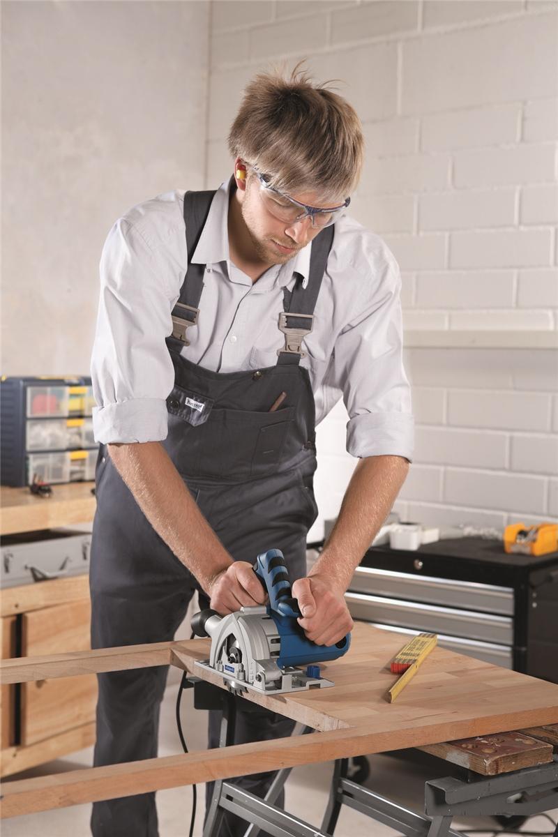 scheppach pl 305 set handkreiss ge s ge tauchs ge mit f hrungschiene neu. Black Bedroom Furniture Sets. Home Design Ideas