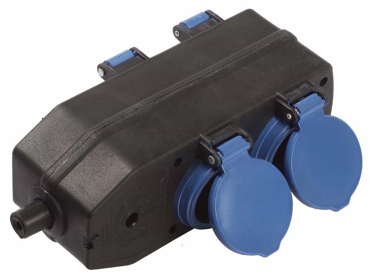Filter Lamellenfilter für Kärcher NT 14//1 Eco Advanced Absolutfilter