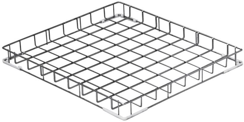 gam 950201 drahtkorb 60 x 67 cm zubeh r f r sp lmaschine neu. Black Bedroom Furniture Sets. Home Design Ideas