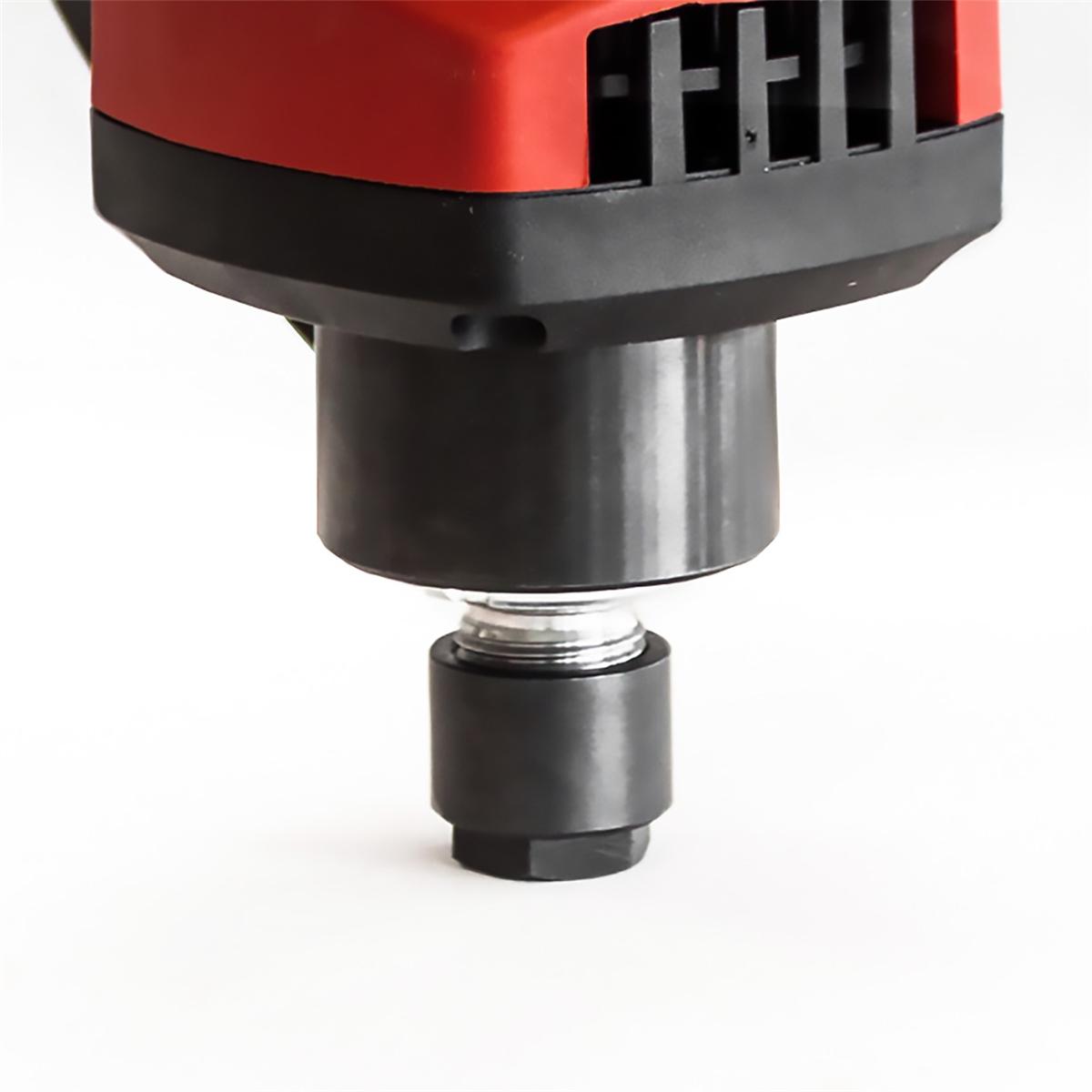 502520 40mm 400027 502005 Electrolux Ablaufschlauch für Spülmaschine 400114