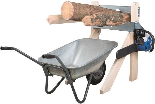 hbh h fle baumaschinen handel scheppach sf 100 s gebock bock neu. Black Bedroom Furniture Sets. Home Design Ideas