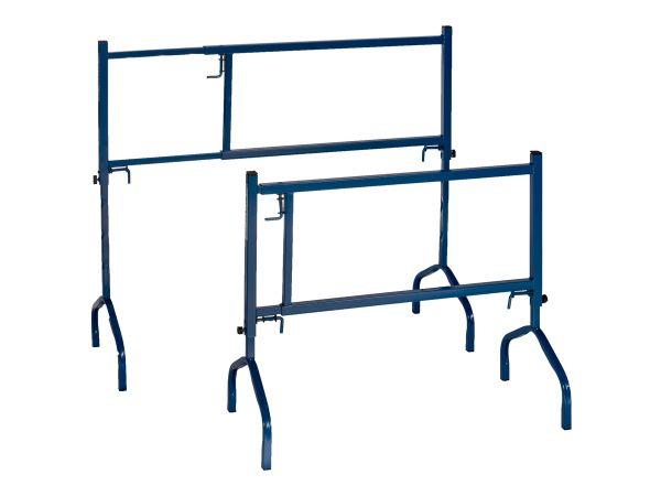 pro bau tec ger stbock verstellbar universalbock bock st tzbock 175 kg neu. Black Bedroom Furniture Sets. Home Design Ideas