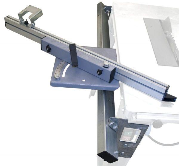 atika schiebeschlitten f r tischkreiss ge ht 315 neu. Black Bedroom Furniture Sets. Home Design Ideas